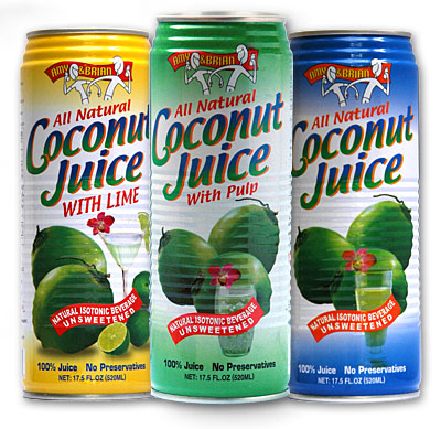 coconutjuice400